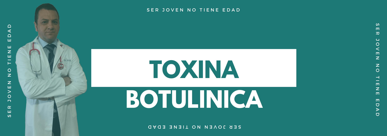 toxina botulinica botox doctor noje
